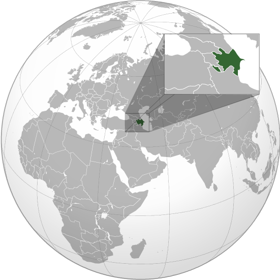 azerbaijan_orthographic_projection.png