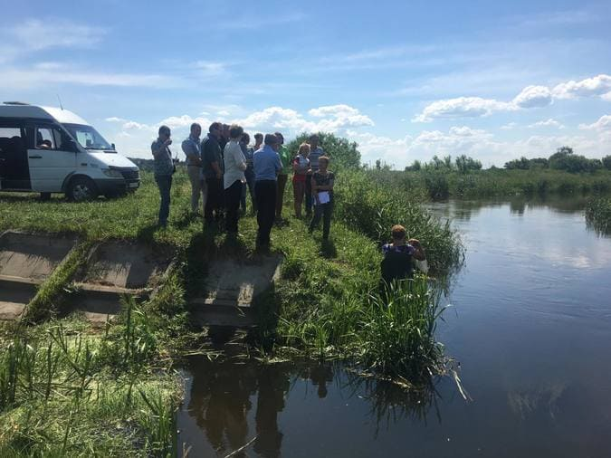32 UA June19 Field water survey2